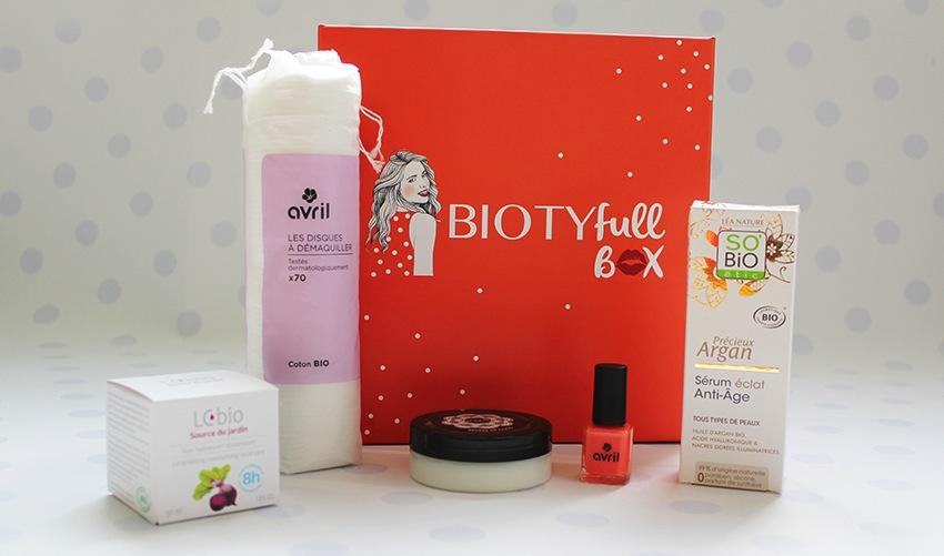biotyfull_box7