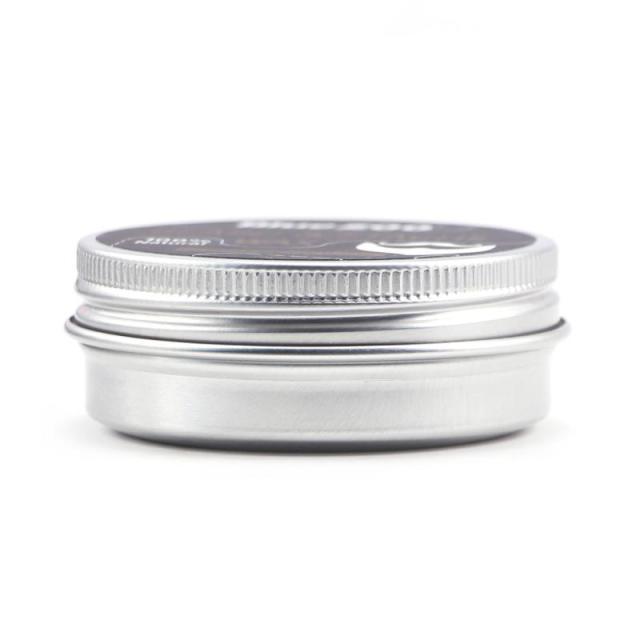 30g 100% Natural Organic Men's Beard Cream