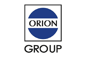 orion_group