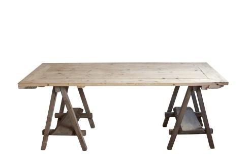 Plankbord skiva gammalt golv