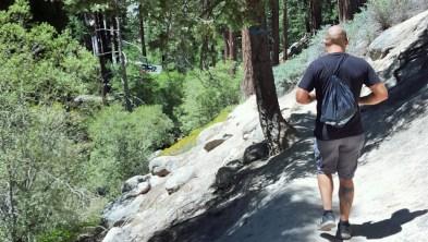 Castle Rock Trail