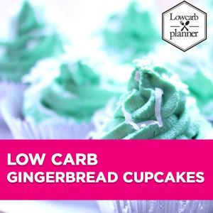 lcp-blogpost-gingercupcakes