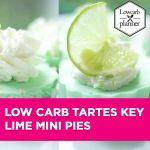 lcp-blogpost-keylime-tarte