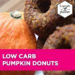 lcp-blogpost-donuts