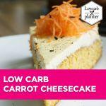 lcp-blogpost-carrotcake