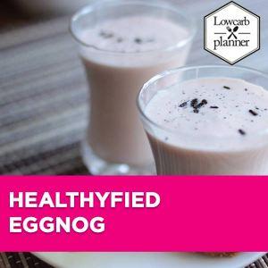 lcp-blogpost-eggnogg