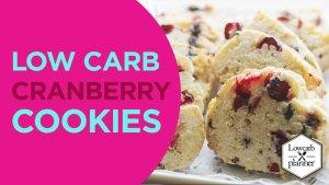 LCP_videothumbs_cranberrycookies
