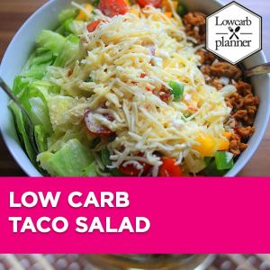 If you are a fan of Mexican food and love the lighter side of life keep watching this video! I've made a gluten-free, low carb and a sugar-free version for all the people who love to enjoy a wonderful Mexican recipe