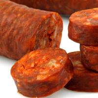 Chorizos-alto-fat-sausage
