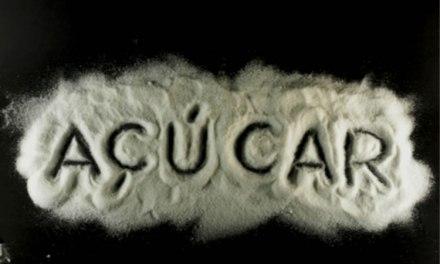 Dicas para deita low carb com 15 maneiras de evitar o doce