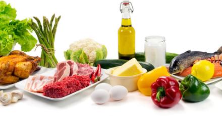 Dicas para você perder peso ou continuar a perder em uma dieta low carb