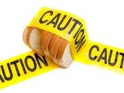 dieta low carb para iniciantes