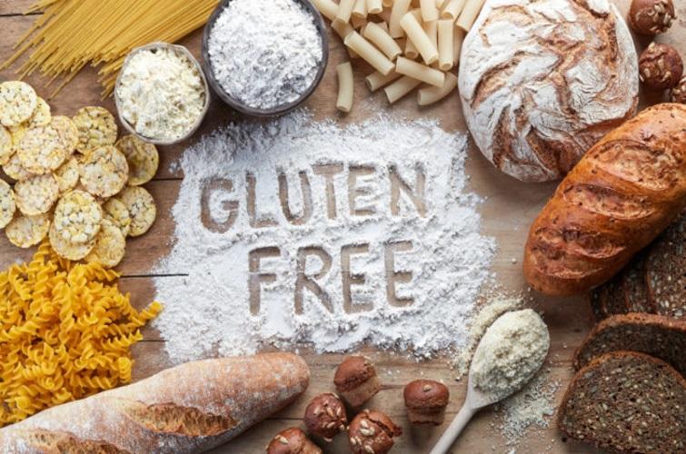 Glúten e Dieta Low Carb | Tudo Que Você Precisa Saber