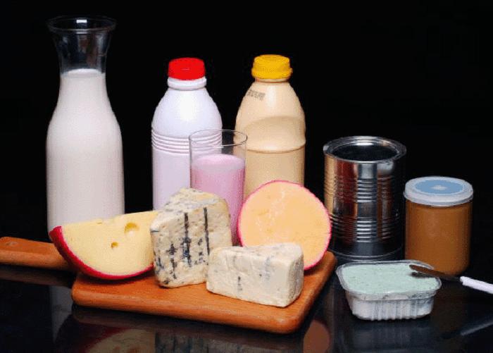 Queijo na Dieta Low Carb