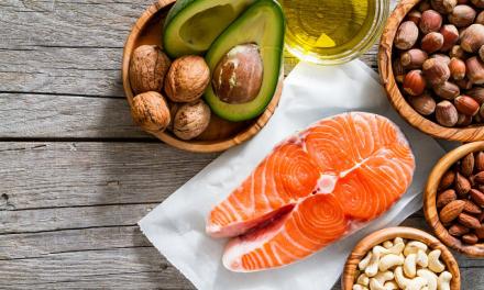 Dieta Low Carb, a Melhor Maneira Para Perder Peso