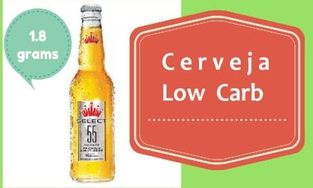 Cerveja Low Carb, Guia Com as Melhores de Baixo Carboidrato