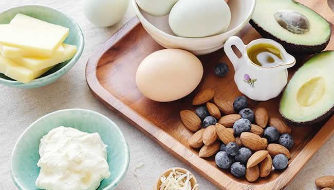 10 Tipos de Dieta Low Carb Que Você Precisa Conhecer