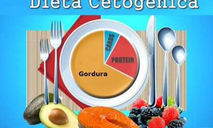 Será Que A Dieta Cetogênica É A Forma Mais Fácil De Emagrecer?