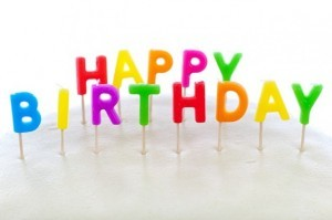 celebrate-happy-birthday-celebrating-candle-cake_121-72159-300x199