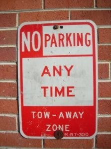 no-parking_2758001-223x300