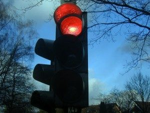 traffic-lights-242323_960_720-300x225