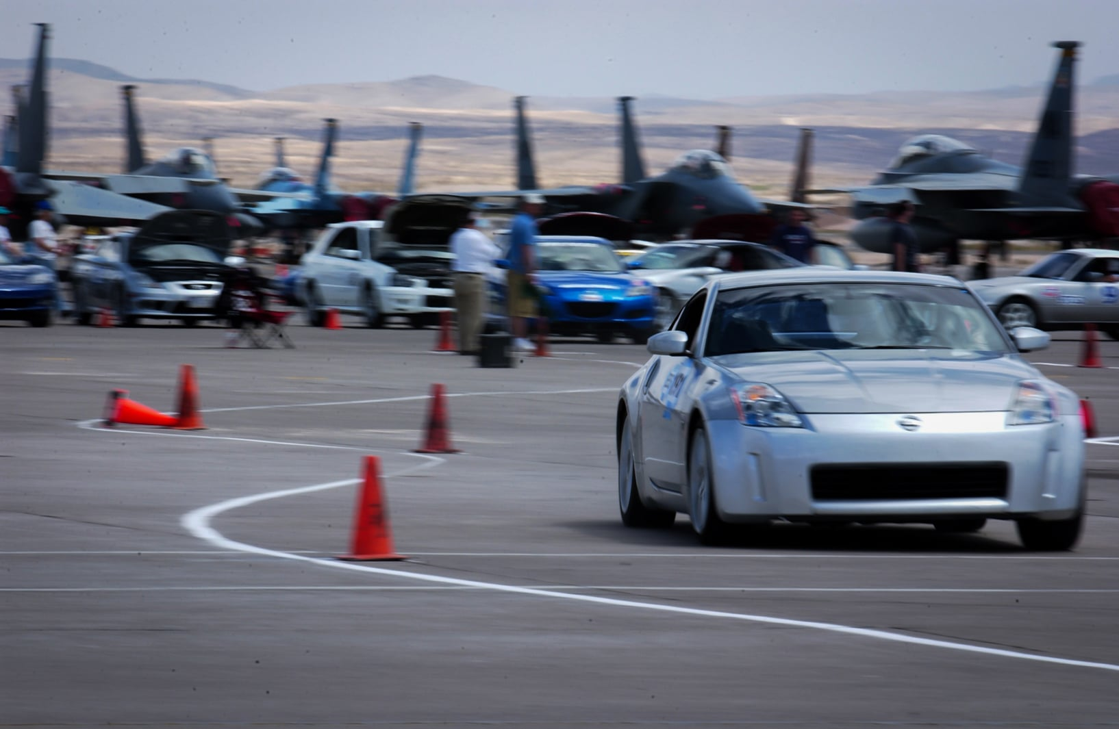 hight resolution of nissan 350z buyers guide