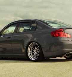 best exhaust for g35 sedan [ 2000 x 1200 Pixel ]