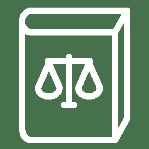Icon Arbeitsrecht, Anwalt Lowack & Angerer Bayreuth / Kulmbach