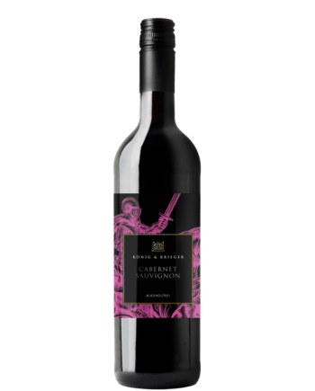 rødvin