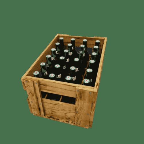 kasse