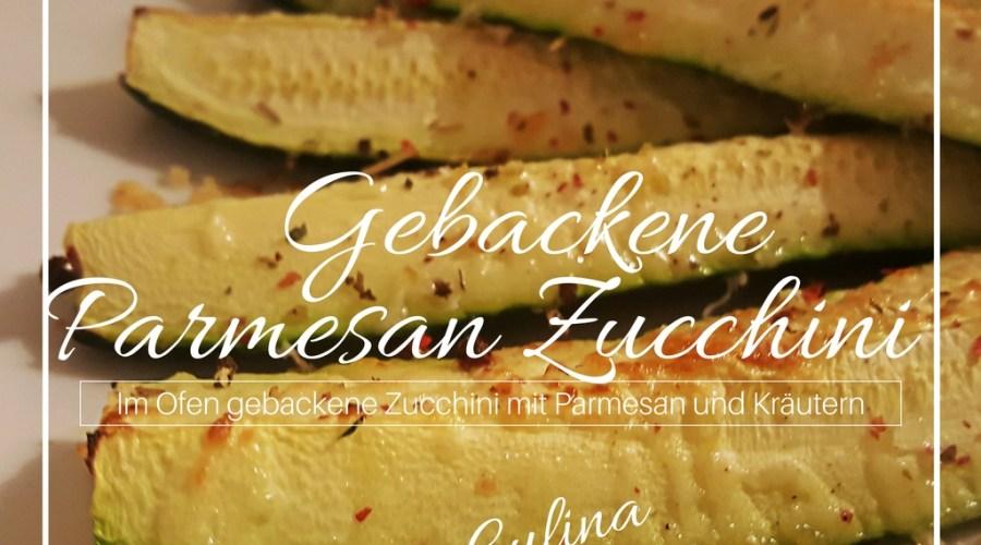 zucchini-gebacken-title