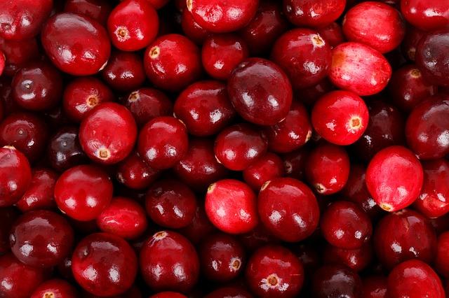 54e2d5414e4fad0bffd8992cc22e367e1522dfe05551764171297ed5 640 - Eat More Fruits And Veggies Through Juicing