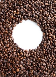 how to make the perfect cup of coffee - How To Make The Perfect Cup Of Coffee