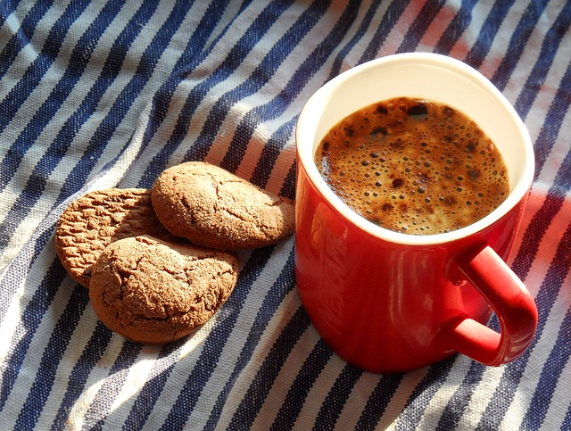 coffee recipies that will amaze  your family and friends 1 - Coffee Recipies That Will Amaze  Your Family And Friends