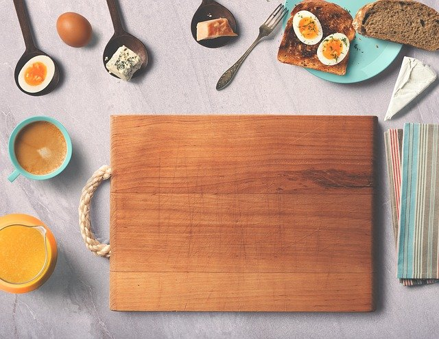 simple and practical tips to improve your cooking skill - Simple And Practical Tips To Improve Your Cooking Skill