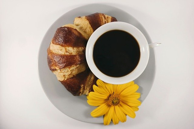 the health benefits associated with fresh brewed coffee - The Health Benefits Associated With Fresh Brewed Coffee