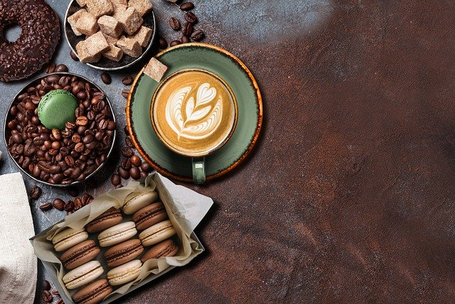 coffee make the best tasty decision 1 - Coffee: Make The Best Tasty Decision