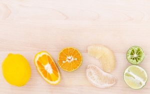 what you ought to know about vitamins and minerals - What You Ought To Know About Vitamins And Minerals