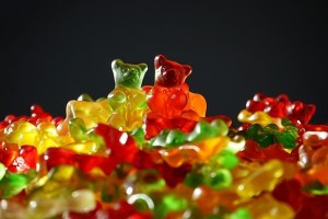 What Do You Need to Make Gummy Bears