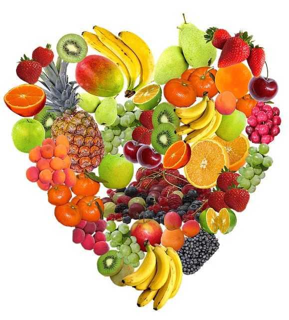維生素C到底有多重要?低碳水飲食10大最佳維生素C食物來源