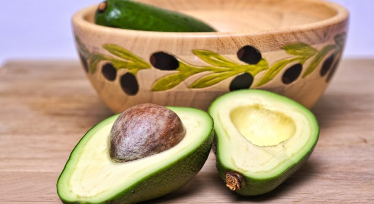 How Low Carb, High Fat Eating Improves Your Cholesterol Levels
