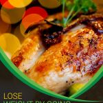 Lose Weight By Going Low Carb High Fat