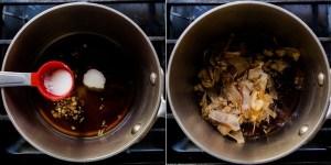 Keto Japanese Chicken Skewers - Yakitori Recipe (26)