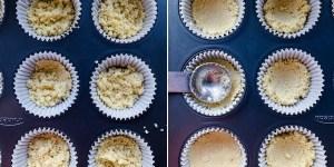 Keto Mini Chocolate Cheesecakes Recipes (23)