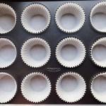Keto Mini Chocolate Cheesecakes Recipes (5)
