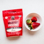 Keto Strawberry Sauce Recipe (11)