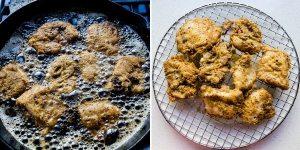 Keto Fish Taco Salad Bowl Recipe (28)