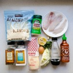 Keto Fish Taco Salad Bowl Recipe (31)