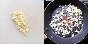 Keto Fried Japanese Garlic Chicken Wings Tebasaki Age Recipe (44)