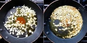 Keto Fried Japanese Garlic Chicken Wings Tebasaki Age Recipe (45)